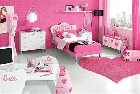 girl toddler bedroom ideas toddler girl bedroom ideas