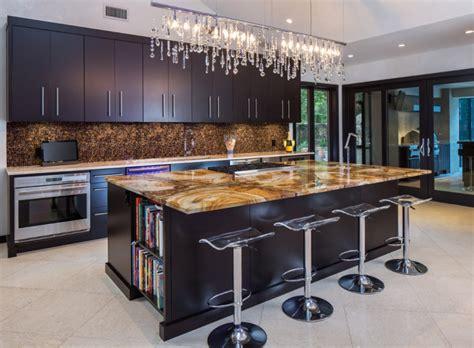 kitchen table chandelier 40 chandelier designs ideas design trends premium