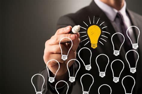 ideas nuevas upstart financia a j 243 venes con nuevas ideas
