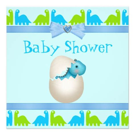 Dinosaur Baby Shower by Dinosaur Baby Shower Images Frompo 1