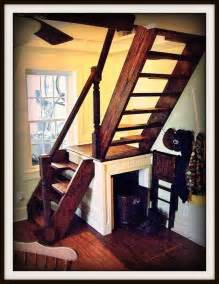 how to build stairs in a small space 17 best ideas about small space stairs on pinterest tiny house stairs loft stairs and small