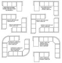 Ektorp Sofa Dimensions Sectional Sofa Design Sectional Sofa Dimensions Standard