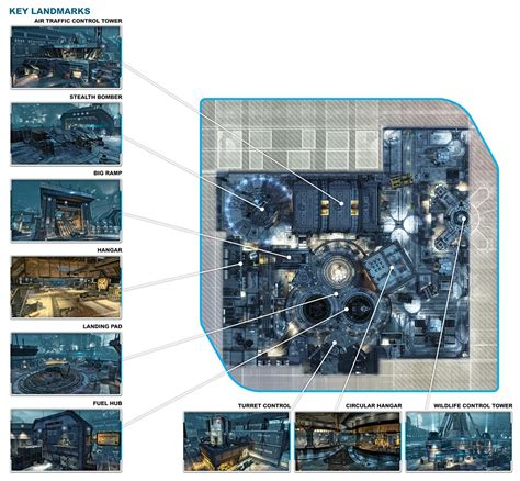 layout get view all 15 titanfall maps get top down layout images with