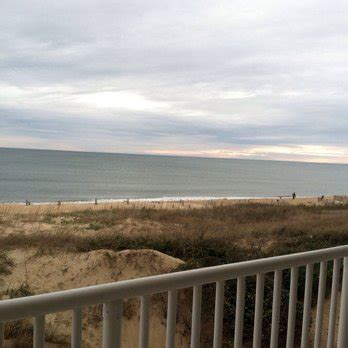 kill devil hills comfort inn comfort inn on the ocean 20 photos 28 reviews hotels