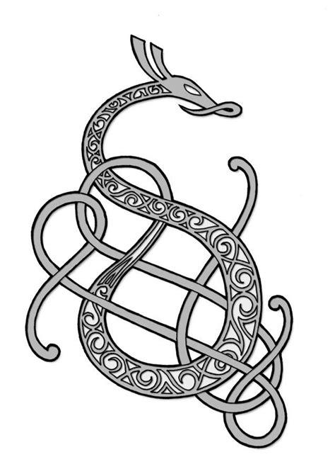 dragon tattoo north battleford более 25 лучших идей на тему 171 татуировки викингов 187 на