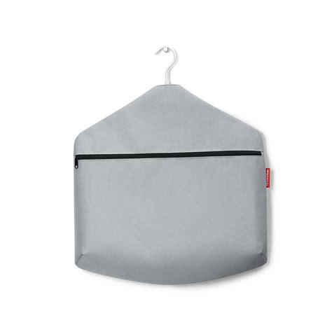 cassetti interni per armadi offerte camerette armadio picci ringo grigio famideal con