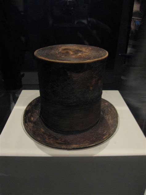 the bronx in the smithsonian and abe bronx bohemian