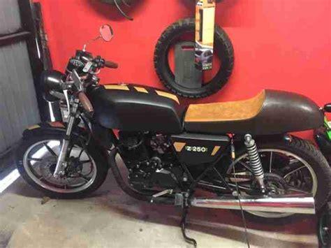 125ccm Motorrad Zhejiang by Bestes Angebot Sonstige Marken Bei Moto Markt G 252 Nstig