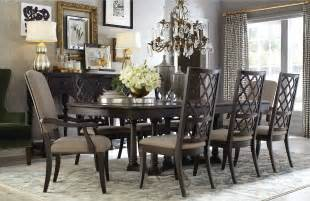 Modern Dining Room Chandeliers by Contemporary Crystal Dining Room Chandeliers