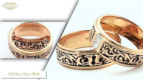Cincin Mewah Safir Cylon Bertabur Berlian pilihan berlian berwarna untuk menyempurnaka kemewahan