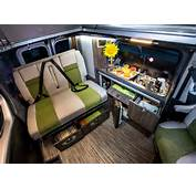 Font Vend&244me Auto Camp  Camping Car Magazine
