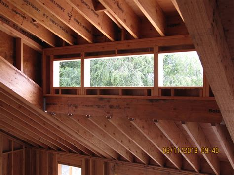 frame dormer shed roof architecture shed dormer framing plans with wood material