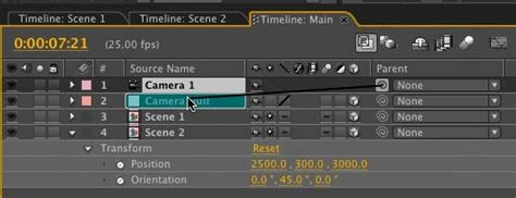 tutorial after effects bumper after effects tutorial create a tv bumper in after