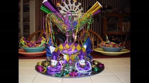 mardi gras themed bedroom mardi gras party themed decorating ideas youtube
