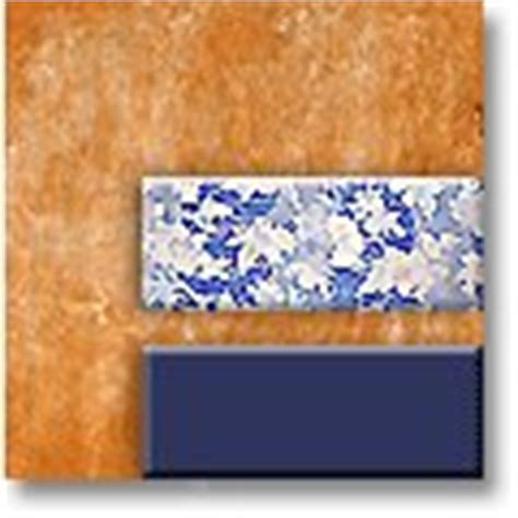 blue color schemes shades of blue color for your home