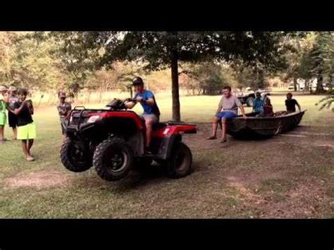 wheelies | doovi