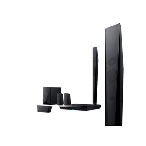 Home Theater Sony Dav Dz650 sony 5 1 channel dvd home theater system dav dz650 price