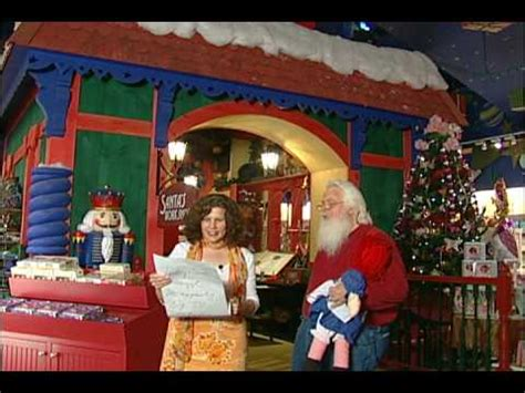 Yankee Candle Factory Tour Deerfield Ma by Yankee Candle Flagship Store In South Deerfield Ma