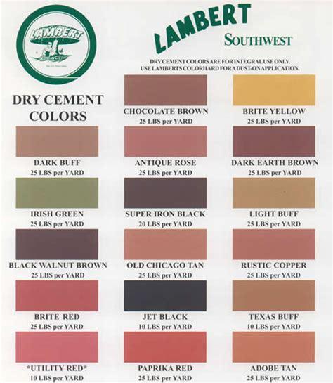 southwest colors pictures of exterior southwest colors studio design