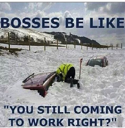 Funny Cold Memes - funniest weather memes to get you through the cold months
