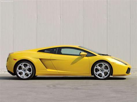 X Lamborghini Gallardo by Performance Lamborghini Gallardo X