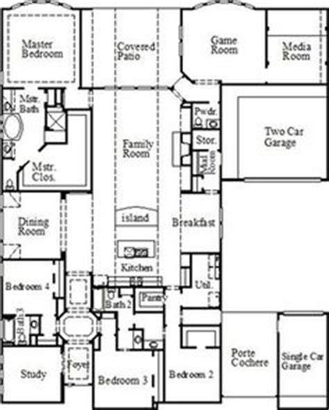 porte cochere plans plans with porte cochere on pinterest engine floor