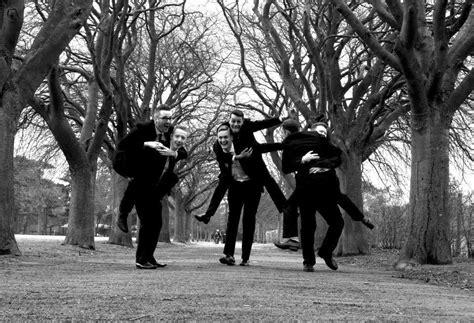 michael jackson acapella beatbox favorites hire acapella beatbox group wedding acapella