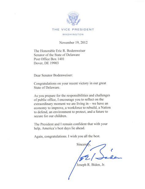 joe biden gaffe vice president congratulates republican