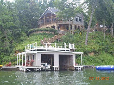 ashville nc cabin rentals
