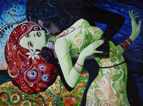 best painting adrian borda s paintings my best paintings
