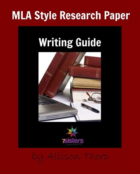 research paper on homeschooling mla research paper writing guide writing guide