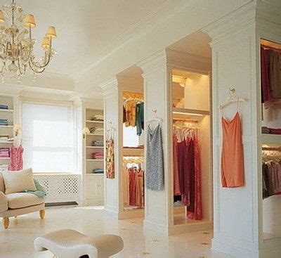 amazing walk in closets 40 amazing walk in closet ideas and organization designs