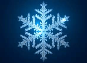 snowflakes the unsearchable riches of christ