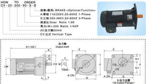 induction motor adalah induction motor adalah 28 images 380v 3 800 kw induction motor ac motors from xi an shree
