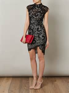 fitted dresses lover lace fitted dress for aewom
