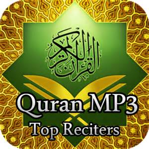 mp3s d a m mp3 holy quran mp3 for android holy quran mp3 1 1