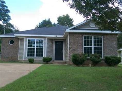 546 wilder dr columbus ga 31907 affordable hud home