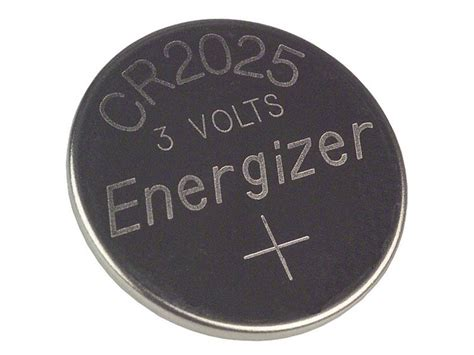 batere cr 2025 07313 energizer cr2025 lithium coin cell single battery bulk tray