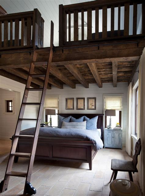 impressive loft bedroom design ideas interior god