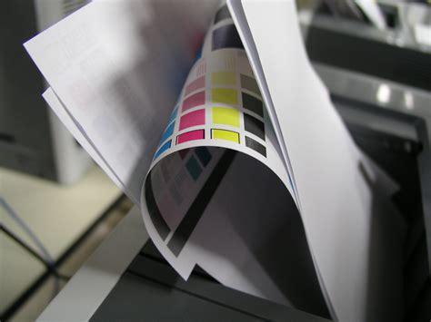 Mesin Fotocopy Lexmark teknisi fotocopy 5 cara ini dapat mencegah paper jam fotocopy