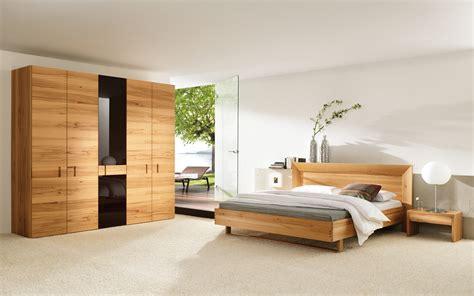 2607 modern mobel furniture 2607 modern mobel furniture