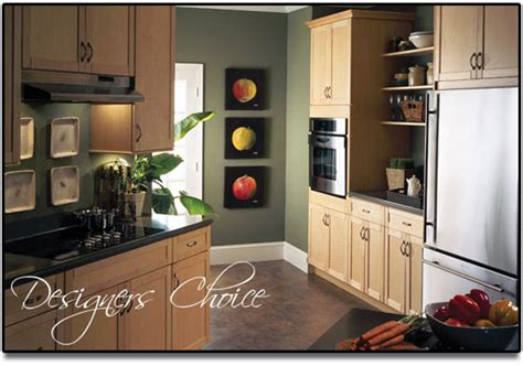 Designer Choice Cabinets by Kitchen Cabinets Renovation Design Ideas Designers Choice
