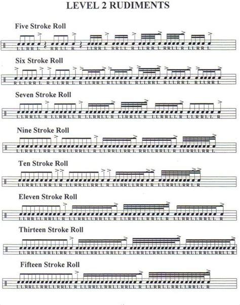 drum tutorial stitches 171 best enstr 252 man images on pinterest drum sets drum