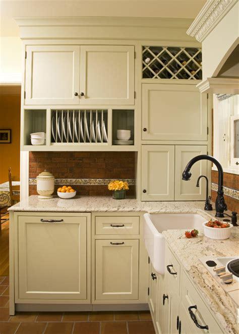 sage green kitchen cabinet doors sage green inset door kitchen