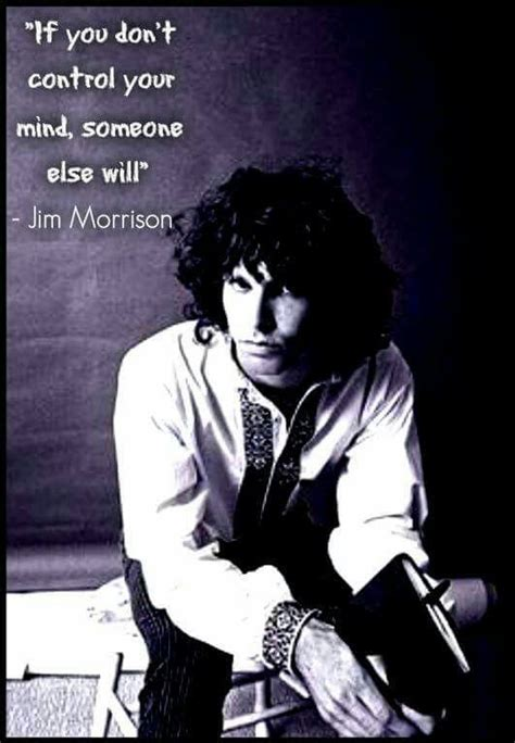 jim morrison quotes jim morrison quotes www imgkid the image kid