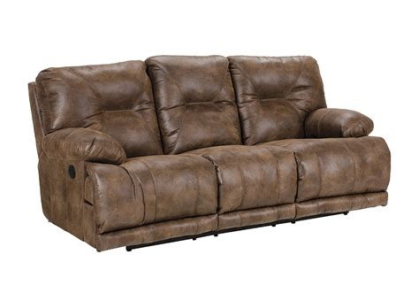 voyager lay flat reclining sofa voyager elk lay flat power reclining sofa set evansville