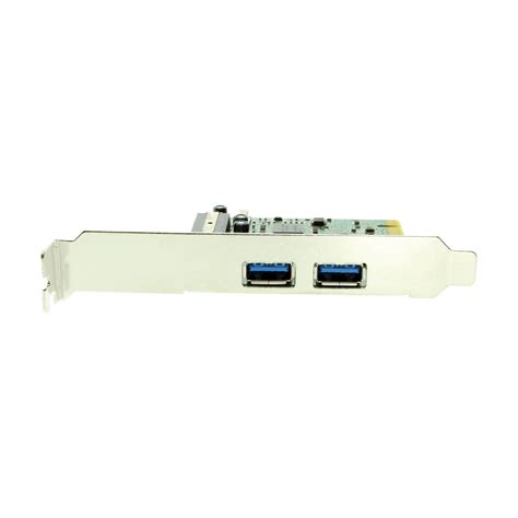 Usb Card Pc 2 port usb 3 pcie host controller card for pc coolgear