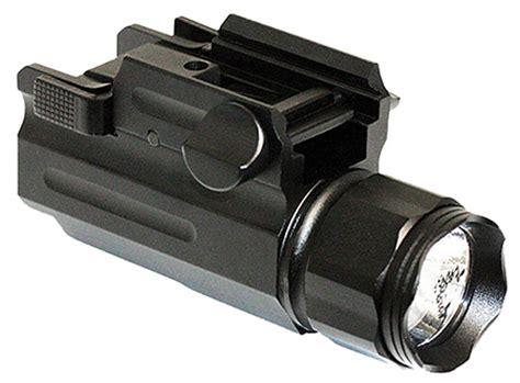 aac 100206 blackout 51t flash hider 5.56mm 1/2 28tpi black