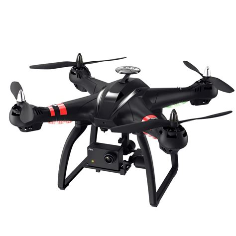 bayangtoys x21 brushless gps quadcopter rtf rcdronesky