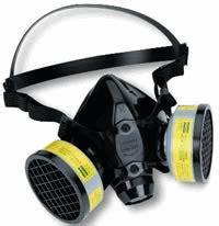 Masker Pelindung Hidung Mulut Muka Murah alat perlindungan diri alat alat perlundungan diri
